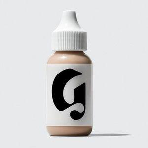 glossier skin tint-G11